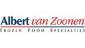 Albert Van Zoonen