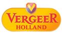 Vergeer Holland